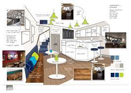 home interior concepts house design concept ideas home interior cheap architecture unique