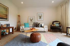making a house a home making a house a home my style your new lounge the best nest