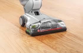 Hardwood Floor Steamer Best Steam Mop For Hardwood Floors Home Vacuum Zone