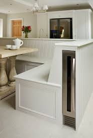 35 best our original kitchens images on pinterest kitchen ideas