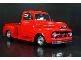 1950 ford f1 for sale on classiccars com 7 available