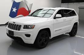 2014 jeep sunroof cool amazing 2014 jeep grand 2014 jeep grand