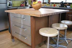 homestyle kitchen island home style upgrades on a budget