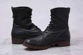 lace up motorcycle boots branding rakuten global market mr olive boots mr olive me524