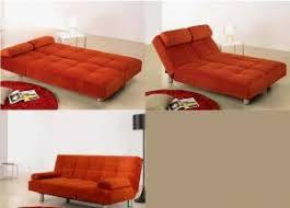 chambre avec clic clac clic clac un mobilier tendance et pratique walldesign