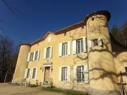 chambre d hote luxembourg suisse luxury le liban en maisons chambres d hôtes dans petit château historique de charme gard