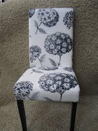 Cheap Parson Chairs Dining U0026 Kitchen Beautiful Parson Chairs For Your Dining Chair