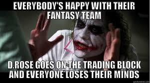 The League Memes - the league meme quickmeme