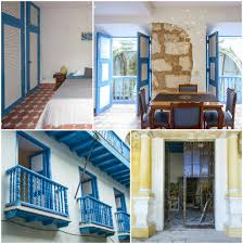quirky airbnb apartments in cuba thought u0026 sight