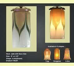 Mission Style Lighting Fixtures Astonishing Mission Style Lighting Fixtures Craftsman Mini Pendant