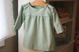 s blouse patterns class picnic blouse