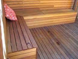 Outside Storage Bench Diy Storage Bench Seat Plans Excellent Outdoor Storage Bench Seat