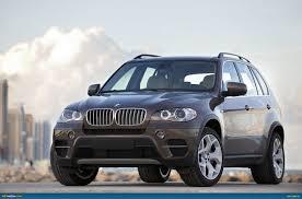 Bmw X5 Facelift - ausmotive com bmw gives x5 a facelift u2013 due down under in june