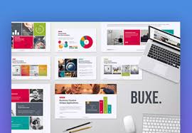 17 Best Powerpoint Template Designs For 2017 Great Power Point