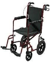 dallas transport chair rental rent wheelchairs u0026 transport