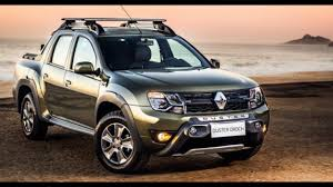 renault suv concept the 2018 renault new duster concept suv youtube