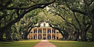Famous Houses In Movies The Prettiest Homes In America Huffpost
