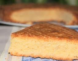 cuisine traditionnelle bretonne gâteau breton les joyaux de sherazade