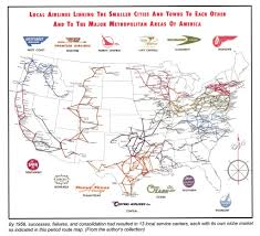 Virgin Atlantic Route Map by Interview Meet Self Professed Airlinegeek And Author Of