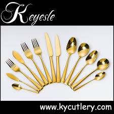 72pcs cutlery set 72pcs cutlery set suppliers and manufacturers