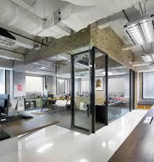 Glass Walls by Office Design Glass Walls Video And Photos Madlonsbigbear Com