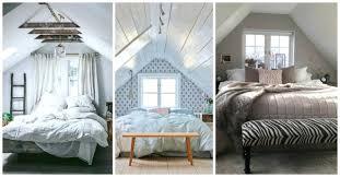 tiny bedroom ideas tiny attic bedroom attic bedroom small bedrooms attics and small