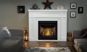 awesome decorative gas fireplace mantels all home decorations popular with mantel concept 16 decorating