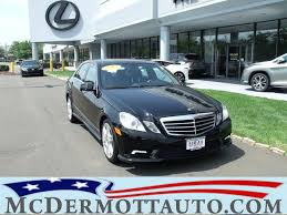 mercedes e station wagon mercedes e station wagon in connecticut for sale used cars