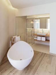 Rustic Bathroom Vanity Light Fixtures - bathroom light fixtures for bathrooms black bathroom vanity