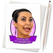 Funny 30th Birthday Meme - 30th birthday card donald trump card from pablopanda on etsy
