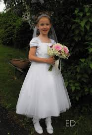 first holy communion dresses for girls