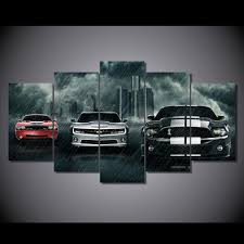 Modern Muscle Cars - high quality picture planet buy cheap picture planet lots from