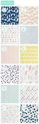best 25 choice online ideas on pinterest color charts color best online fabric sources via emily henderson