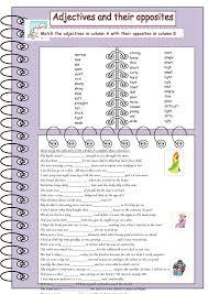 Light Synonyms U0026 Synonyms
