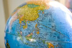 Breaks Abroad Uva Breaks Into Top 25 List Of Schools Sending Students To Study