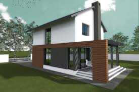 simple two storey house design 5 simple 2 story house plans inexpensive 2 story modern house
