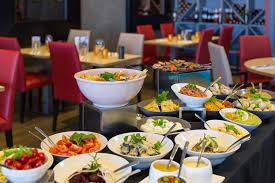 jeux restaurant cuisine café barrière restaurant des jeux produits de la mer produits du