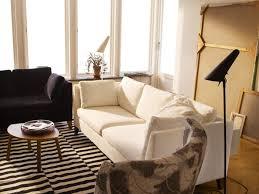 Ikea Stockholm Sofa Review Magasinsdusines Com Home Interior Design Simple