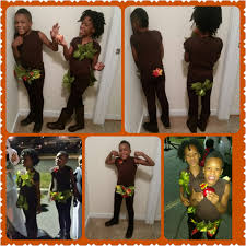 Halloween Costumes Adam Eve Halloween Costume Tv Wtvr