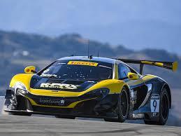 k pax racing announces sepang 12 hour entry pirelli world challenge