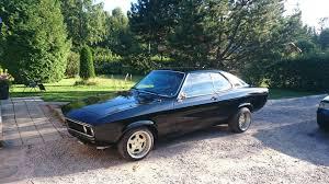 1976 opel manta car reviews for opel manta arvostelut u0026 kokemuksia nettiauto