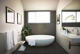 small bathroom ideas with tub bathroom flooring mid century bathroom design idea with small
