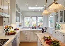 renovation kitchen ideas kitchen renovation ideas sl interior design