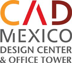 design center cad logo png