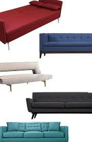 Couch 327 Best Furniture The Perfect Couch Images On Pinterest