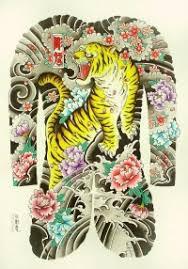 tiger designs page 12 tattooimages biz