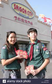where can i sell gift cards in person california westminster saigon asian scout troop 1004