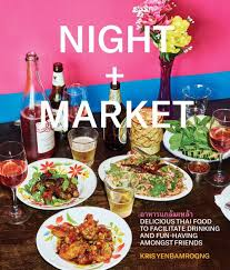 the best cookbooks of fall 2017 saveur