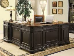 L Shape Wood Desk by Top Solid Wood L Shaped Desk With Hutch Hostgarcia With Good
