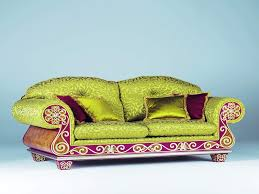 sofa pink and green sofa room design decor gallery in pink and